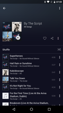 apple-music-playlists-2