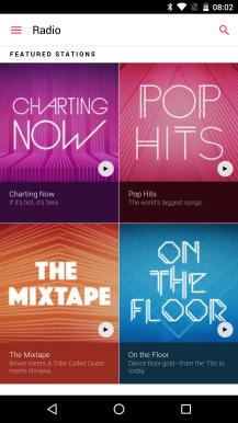 apple-music-radio-1