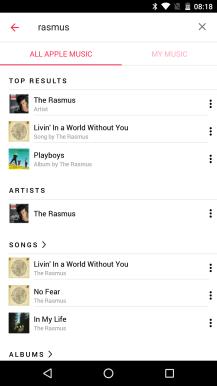 apple-music-search-1