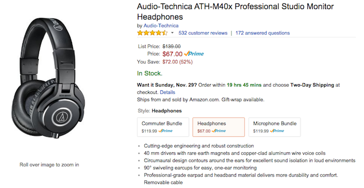 audio-technica-athm40x-amazon