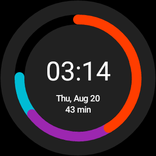 digital_watchface_preview_round