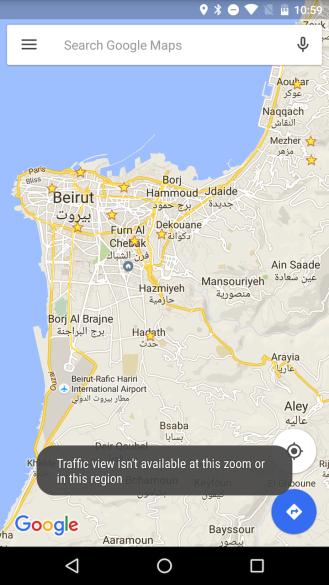 google-maps-traffic-view-psa-1