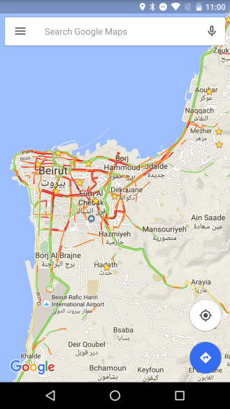 google-maps-traffic-view-psa-2