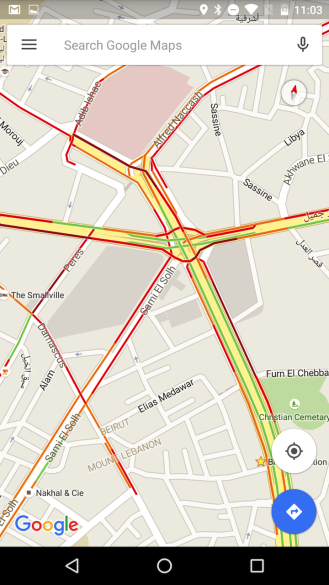google-maps-traffic-view-psa-4
