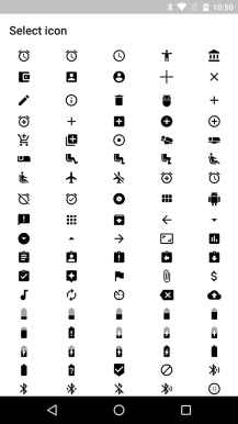 homeux-folders-5