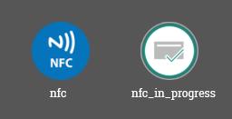 icons_nfc