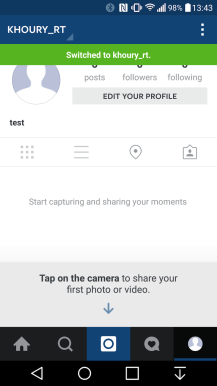 instagram-multiple-accounts-3