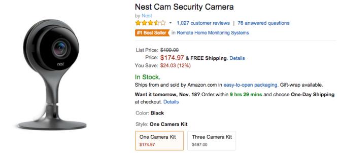 nest-cam-deal-alert