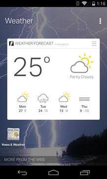 nexusae0_Screenshot_2014-02-03-13-16-54