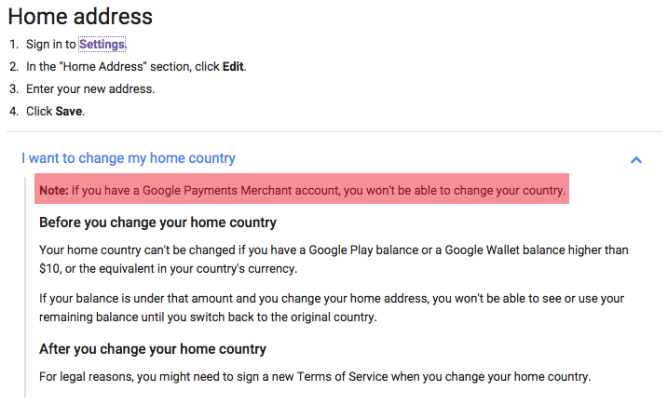 psa-google-account-merchant-country