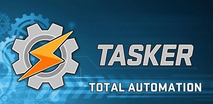 tasker-hero