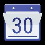 today-calendar-icon