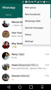 whatsapp-star-message-3