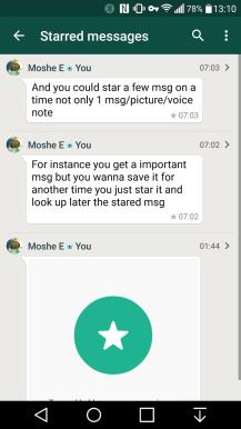 whatsapp-star-message-5