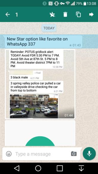 whatsapp-star-option-2