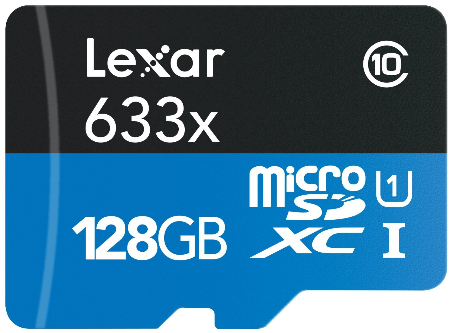 [Deal Alert] Lexar's 128GB High-Performance MicroSDXC Card On Sale For $59.99, Its Lowest Price Ever