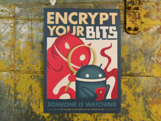 Android_Prop2_Encryption-wall-800