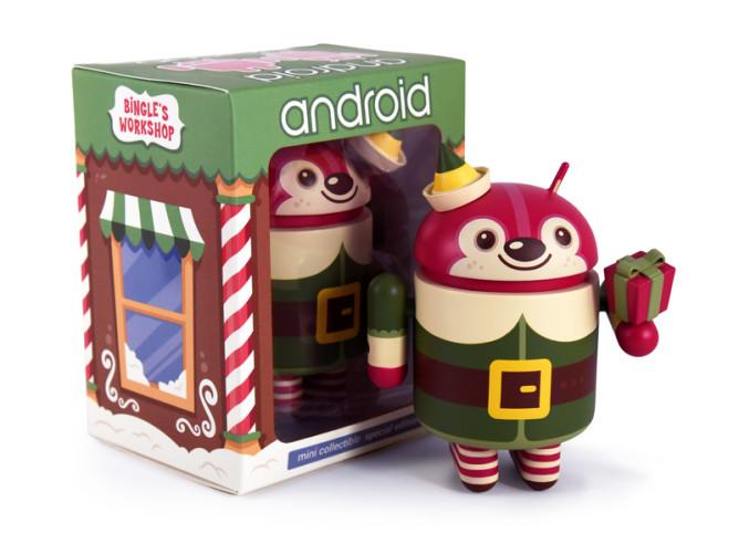 BingleBear_Holiday_withbox_800
