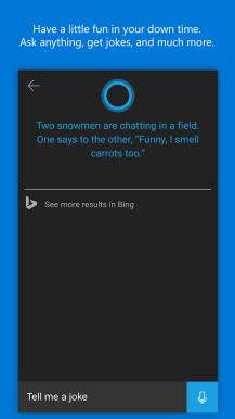 Cortana6