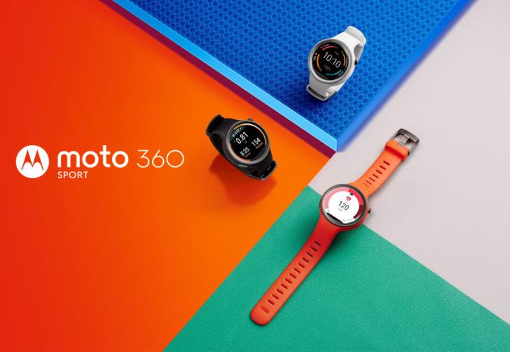 Moto Sport Available 9.99 nexus2cee_Moto360Spo