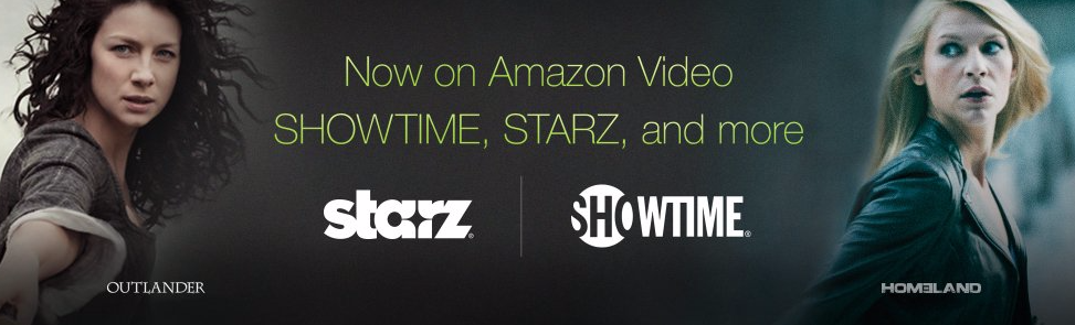 07e558cc34ef9 Not only can you choose which streaming services to commit to, but you now  have multiple ways to subscribe to them. Amazon is adding ...