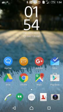 Screenshot_2015-12-02-13-54-32