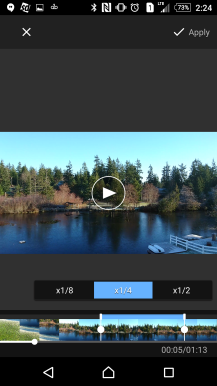 Screenshot_2015-12-02-14-24-11