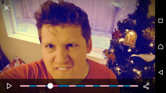 Screenshot_2015-12-18-23-11-23