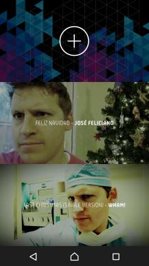 Screenshot_2015-12-18-23-14-13