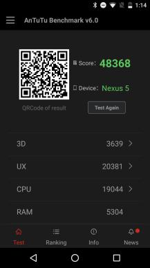 Screenshot_20151208-131453