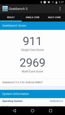 Screenshot_20151208-131717