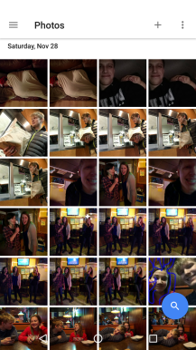 Screenshot_20151217-111259