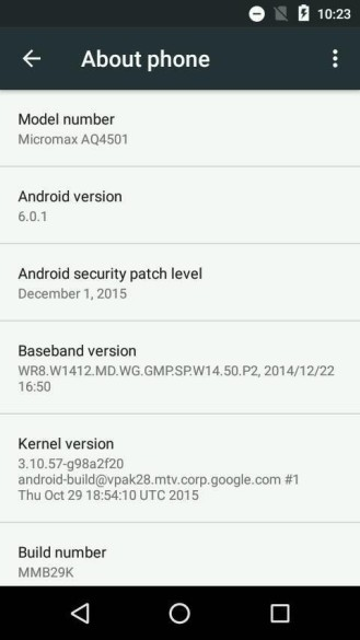 android-601-micromax-a1-android-one-2