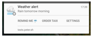chrome-beta-48-notification-buttons