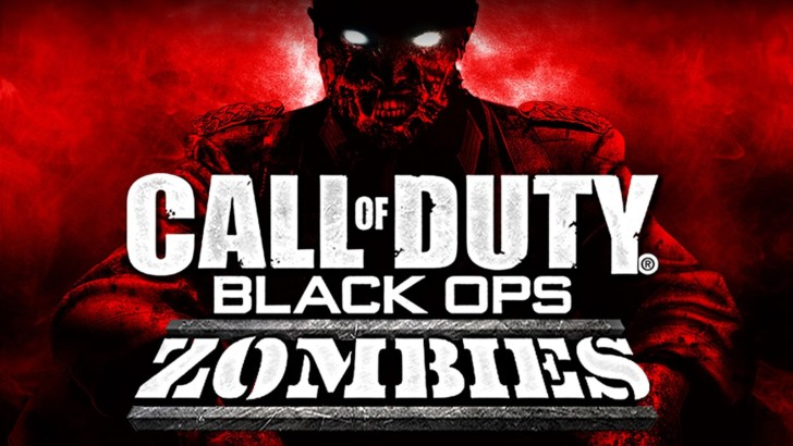 cod-black-ops-zombies