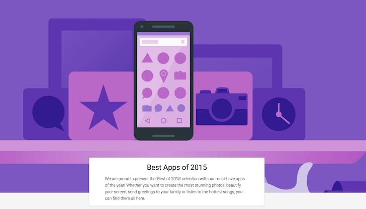 top spiele apps
