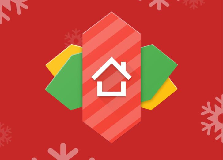 holidaysale-01