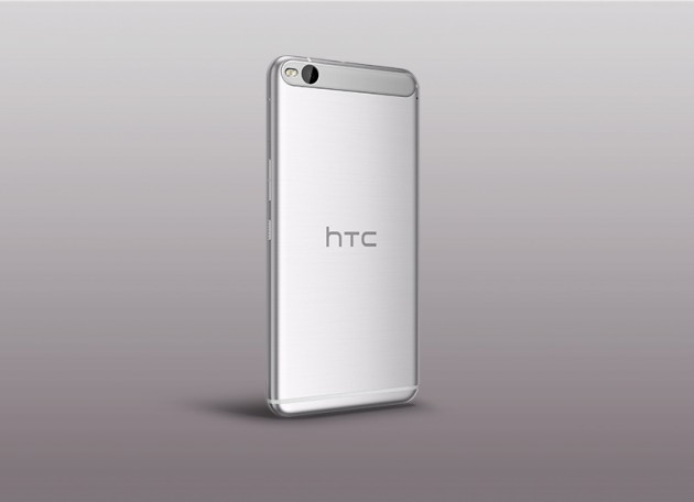 htc-one-x9-official-3-630x456