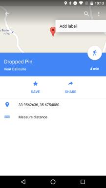 manual-coordinates-work-home-google-now-1