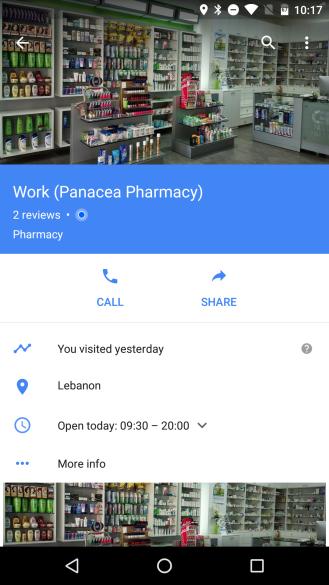 manual-coordinates-work-home-google-now-4