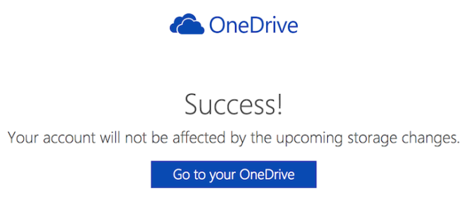onedrive-keep-storage-2