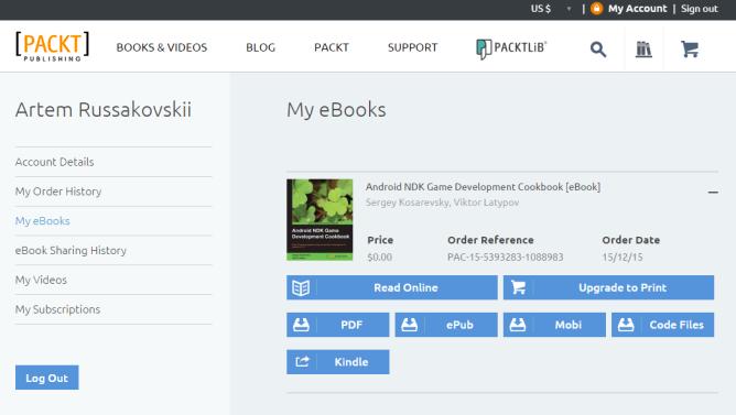 packt-free-ebook-2