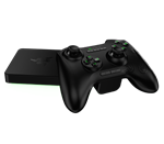 razer-forge-tv-bundle-gallery-1a__store_gallery