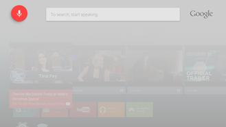 screen_search01
