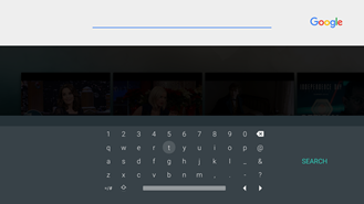 screen_typing11