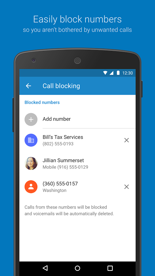 how to delete google contacts from my phone