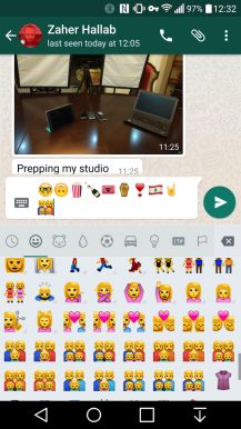 whatsapp-new-emoji-1