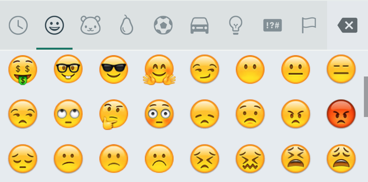 whatsapp-new-emoji-hero