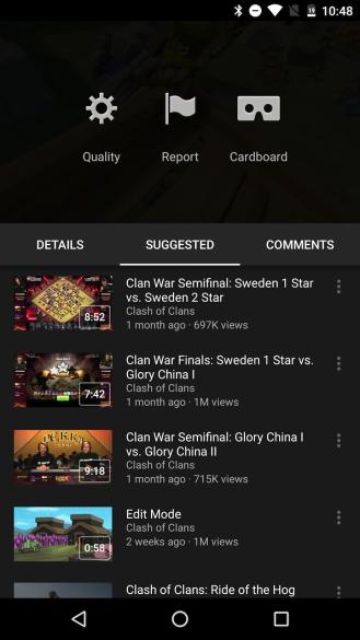 youtube-gaming-12-5