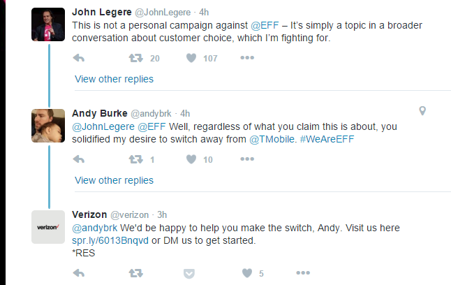 2016-01-07 21_17_13-John Legere on Twitter_ _Let me be clear- I know who the @EFF is. I'm sure they